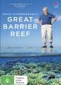 David Attenborough - Great Barrier Reef