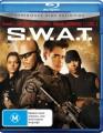 Swat (Blu Ray)