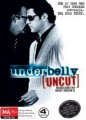 Underbelly Uncut - The Complete Series