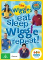The Wiggles - Eat Sleep Wiggle Repeat