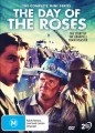 Day Of The Roses (Mini-Series)
