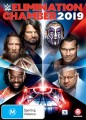 WWE - Elimination Chamber 2019