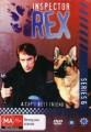 Inspector Rex - Complete Series 6