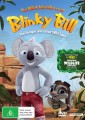 The Wild Adventures Of Blinky Bill - The Escape And Other Wild Tales