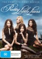 Pretty Little Liars - Complete Season 1