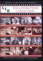 Gospel Film Archive - The Loyola Films Collection 1951-1961