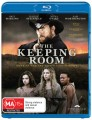 THE KEEPING ROOM (BLU RAY)