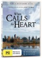 When Calls The Heart Collection 6