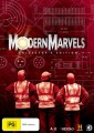 Modern Marvels - Collectors Edition