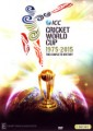 HISTORY OF THE WORLD CUP CRICKET