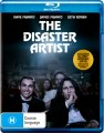 The Disaster Artist (Blu Ray)