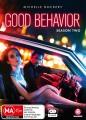 Good Behavior - Complete Season 2