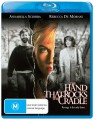 Hand That Rocks The Cradle (Blu Ray)