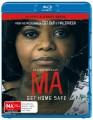 Ma (2019) (Blu Ray)