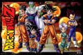 DRAGON BALL Z - SUPER SAIYAN MOVIE COLLECTION 2