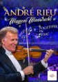 Andre Rieu - Magical Maastricht Together In Music