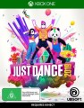 Just Dance 2019 (Xbox One Game)
