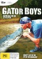 Gator Boys - Series 2