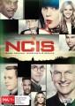 NCIS - COMPLETE SEASON 15
