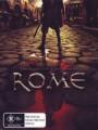 Rome - Complete Season 1