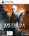 The Medium (PS5 Game)
