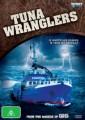 Tuna Wranglers