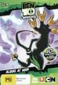 Ben 10 - Omniverse - Volume 3