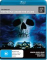 The People Under The Stairs (Blu Ray)