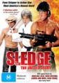 SLEDGE - THE UNTOLD STORY