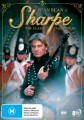 Sharpe - Complete Collection