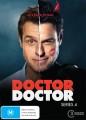 Doctor Doctor - Complete Season 4