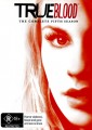 True Blood - Complete Season 5