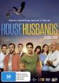 HOUSE HUSBANDS - COMPLETE SEASON 4