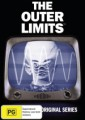 OUTER LIMITS - COMPLETE COLLECTION