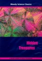 Moody Science Classics - Hidden Treasures