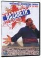 Nazareth Free To Laugh