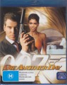 Die Another Day (Blu Ray)