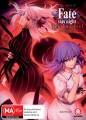 Fate/stay Night - Heavens Feel II. Lost Butterfly