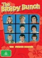 Brady Bunch - Complete Season 4