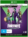 Fortnite The Last Laugh Bundle (Xbox X Game)