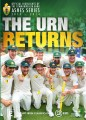 ASHES - THE URN RETURNS