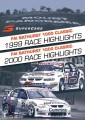 FAI Bathurst 1000 Classic - 1999 And 2000 Race Highlights