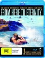 FROM HERE TO ETERNITY (60TH ANNIVERSARY EDITION) (BLU RAY)