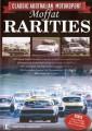 Classic Australian Motorsport - Moffat Rarities - Volume 3