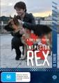 INSPECTOR REX - COMPLETE SERIES 12