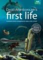 ATTENBOROUGH - FIRST LIFE
