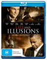 Lies And Illusions (Blu Ray)