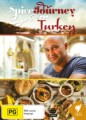 Spice Journey - Turkey