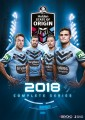 State Of Origin 2018 (All 3 Games)