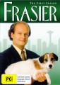 FRASIER - COMPLETE SEASON 1